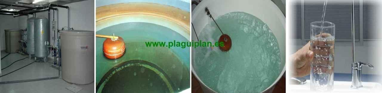 limpieza-desinfeccion-depositos-agua-fria-sanitaria