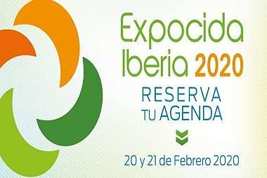Expocida-2020-PlaguiPlan-Control-de-Plagas-Madrid