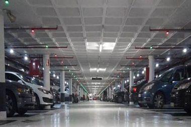 control-y-eliminacion-de-ratas-garajes-aparcamientos