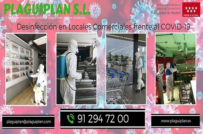 tratamientos-desinfeccion-locales-comerciales