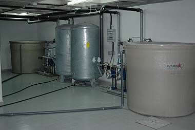 desinfeccion-depositos-agua-sanitaria-comunidad-vecinos